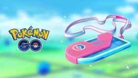 Pokémon Go tendrá un evento exclusivo al que solo se accederá pagando