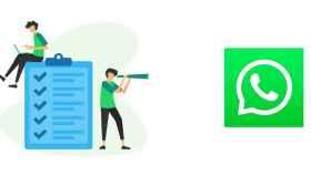 Encuestas por WhatsApp, esta nueva aplicación lo hace posible