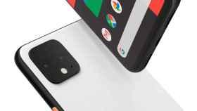 Un Google Nest Hub gratis al comprar un Google Pixel 4 en España