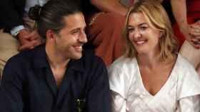 Carlos Torretta y Marta Ortega se convertirán en padres la próxima primavera.