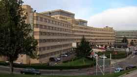 salamanca-hospital-universitario-psoe-sanidad