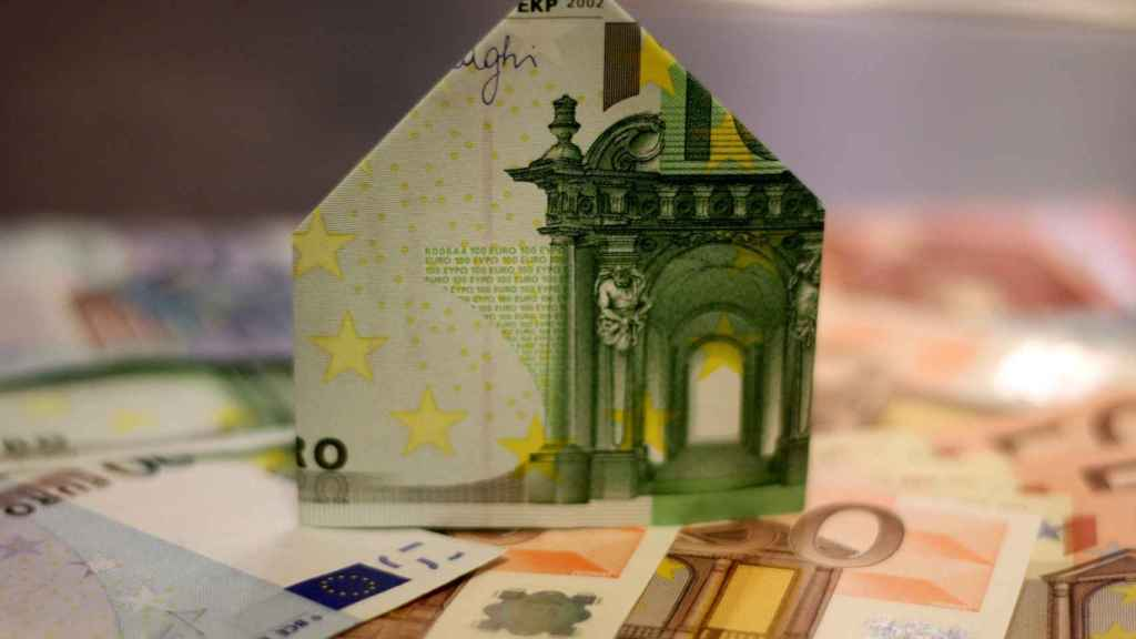 La banca pisa el acelerador para cerrar el año con 19.000 millones en activos tóxicos vendidos