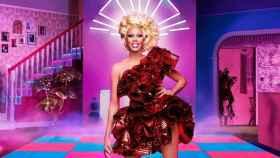 ¿Se atrevería RTVE a producir en España 'Rupaul's Drag Race'?