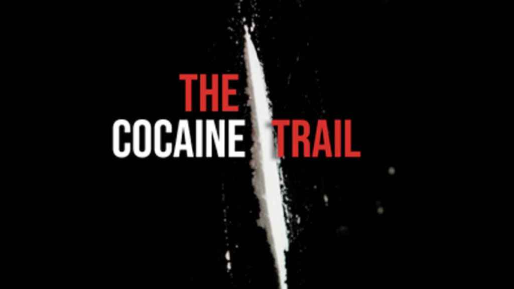 The cocaine trail