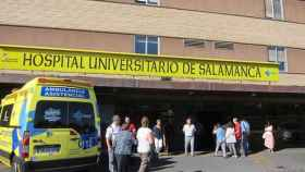 hospital-salamanca