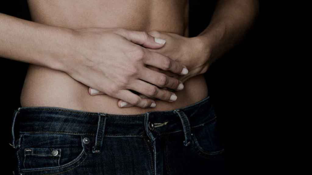 Salud intestinal.
