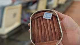 Anchoas del Cantábrico: cómo disfrutar aún más de este tesoro gastronómico.