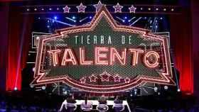 Canal Sur estrena este viernes 'Tierra de talento'.