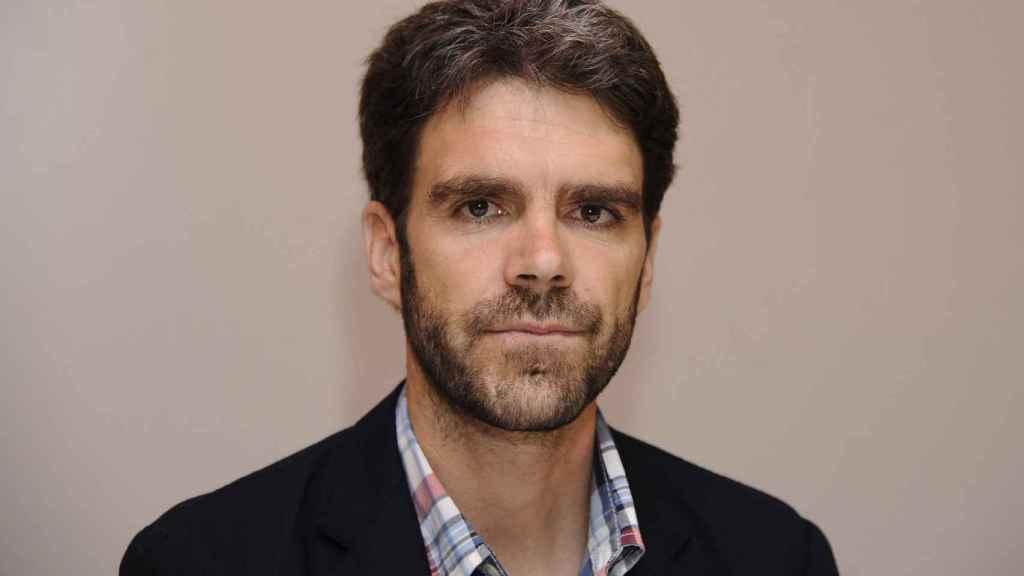 El torero José Tomás en una imagen de archivo.