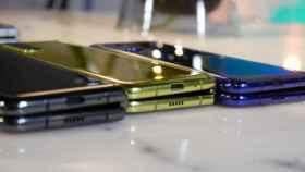 El Samsung Galaxy Fold ya se puede comprar en España