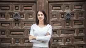 Rita Maestre ha sido nombrada portavoz nacional de Más País y directora de campaña.