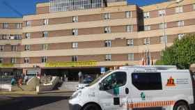 hospital-universitario-sala