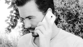 Llamadas VoIP: qué son y cómo puedes aprovecharlas