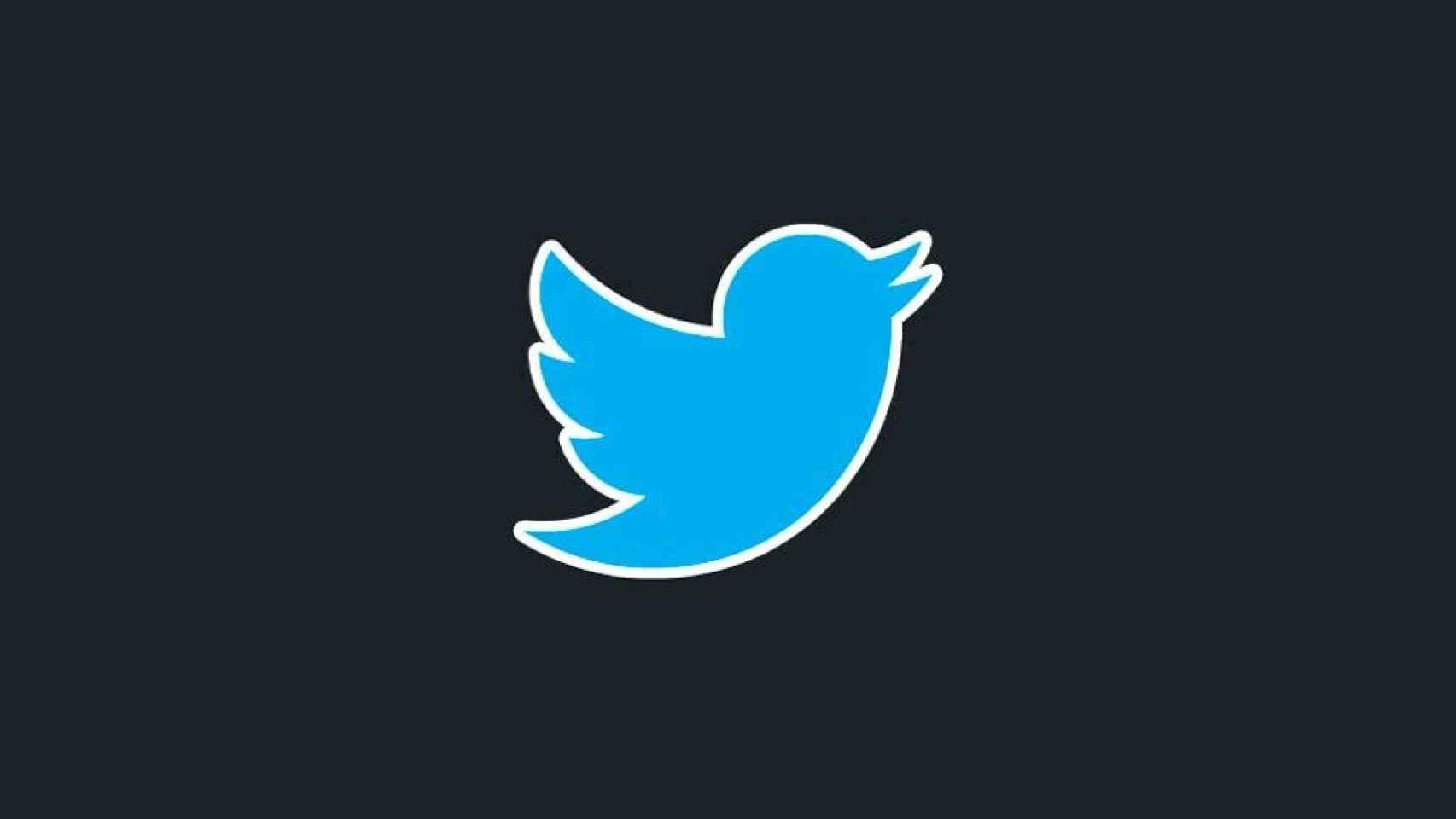 Twitter.