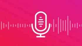 Cómo pasar la voz a texto: las mejores apps para transcribir audio
