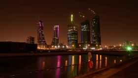 Bahréin, la perla que emerge en el golfo Pérsico