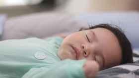 Consejos para la Lactancia Materna