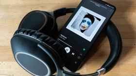 Cómo igualar el volumen de tus auriculares Bluetooth y el del móvil