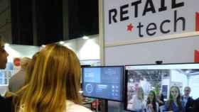 Entre el 17 y el 19 de octubre se ha celebrado Retail Future en Valencia.