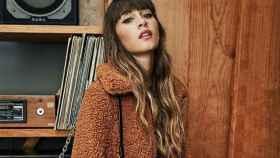 Aitana Ocaña se ha convertido en la revolución de la música española del momento, pero no todo a su alrededor es tan exitoso.