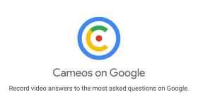Esta aplicación de Google es exclusiva para famosos