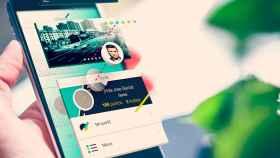 Un emulador de Android online: así es APKOnline