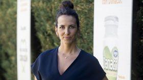 Irene Junquera ha desvelado que tiene un tumor en la cabeza.