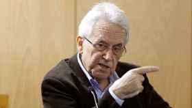 Muere el historiador Santos Juliá, experto en la Transición