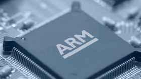 Así mejorarán los procesadores en Android con lo nuevo de ARM