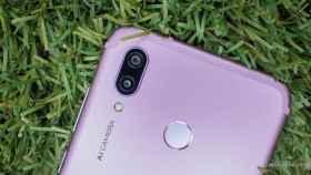 El problema del Honor Play, Android 10 y las limitaciones de hardware