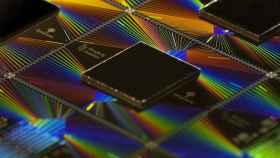 Google alcanza la supremacía cuántica: arranca una nueva era en la computación