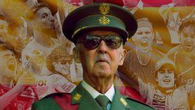 Los éxitos del deporte español después de la muerte de Franco