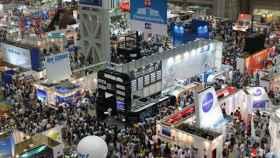 expo-japon-salamanca