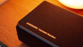 Barra de sonido Samsung Q70R