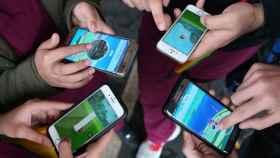 Los hechos ocurrieron hace dos años cuando ambos se conocieron jugando a Pokémon.