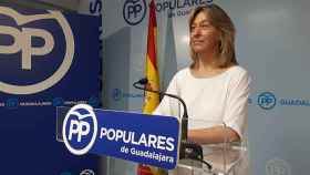 FOTO: PP CLM