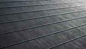 tesla panel solar 2