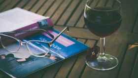 ¿Abrimos un vino o nos vamos de escapada?