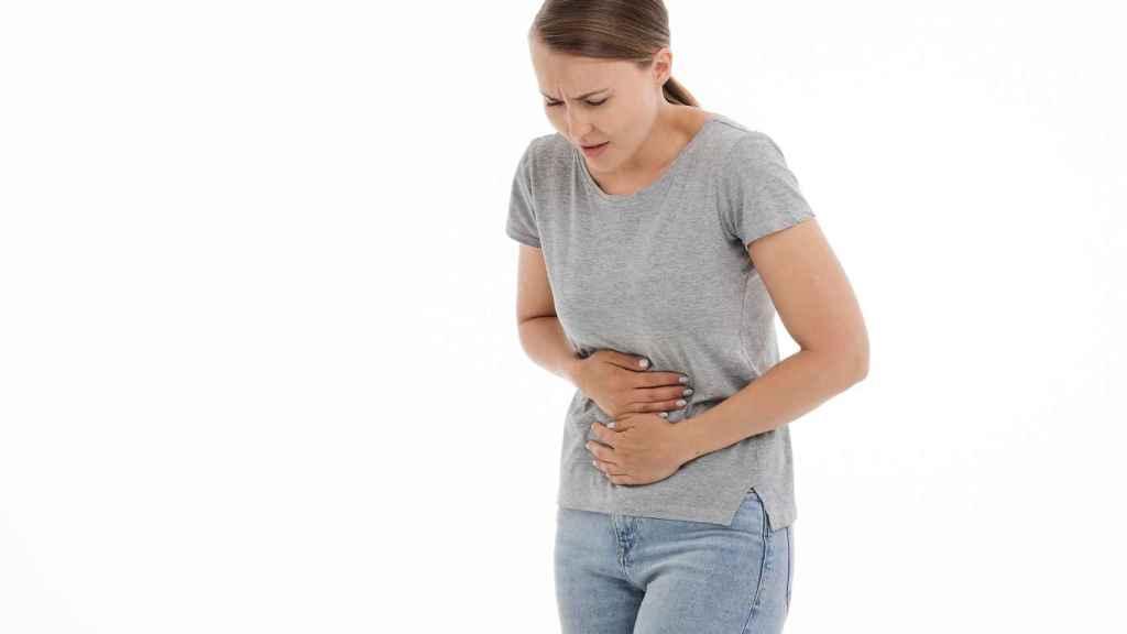 El malestar por motivos intestinales es algo frecuente.