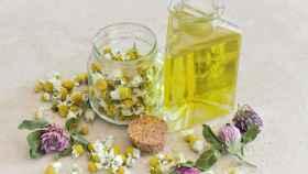 Combate el reflujo gastroesofágico con estos remedios caseros