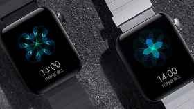 El reloj de Xiaomi será un clon del Apple Watch