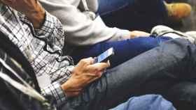 Todos los móviles de España serán rastreados durante ocho dias
