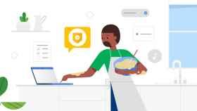 Lo nuevo de Google te permite hacer lo que quieras sólo con un click