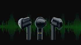 Los auriculares inalámbricos de Razer solucionan un gran problema al ver películas o jugar