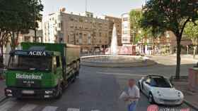 Salamanca-Plaza-Oeste-Mercadillo-