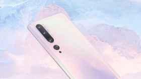 Las características de los Xiaomi Mi Note 10 y Note 10 Pro se han filtrado
