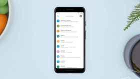 Top 7 consejos de Google sobre seguridad y privacidad en Android