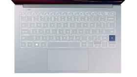 Los nuevos portátiles de Samsung tienen una funcionalidad que todos deberían copiar