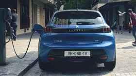 Nace el cuarto mayor fabricante de coches del mundo, y todo por los eléctricos
