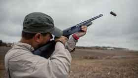 Buscando valores a los que disparar